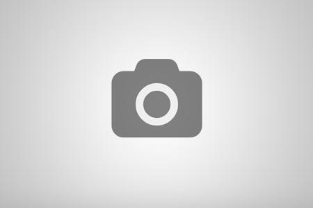 Семейная стоматология в Тюмени