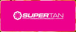 Pr_supertan