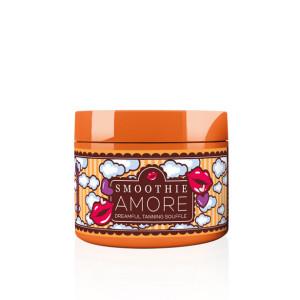 1575-6thsense-smoothie-amore