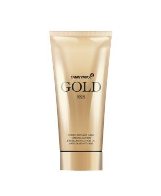 Gold_tanning-neu2x_enl-330x402