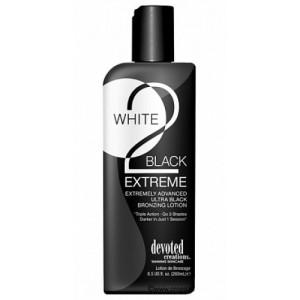 White 2 Black Extreme-500x500
