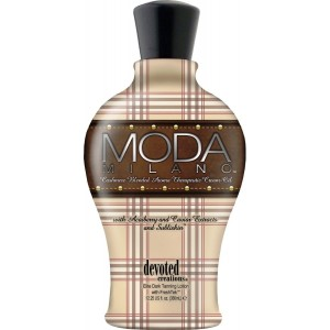 devoted-creations-moda-milano-360-ml--10251-B