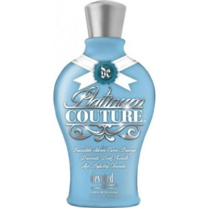 devoted-creations-platinum-couture-360-ml--11957-B