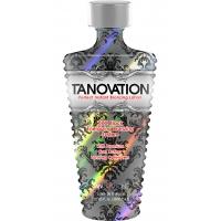 Tanovation.200x200